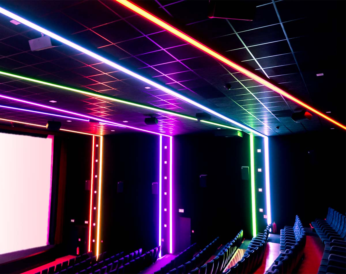 dietrich theater neu-ulm neu-ulm